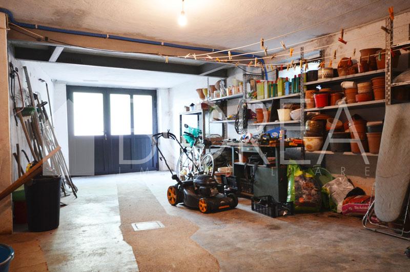 26_casa_vendita_giardino_comune_sgonico