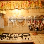29_casa_vendita_giardino_comune_sgonico