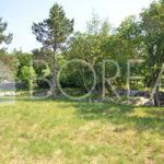 01_terreno-edificabile-San-Pelagio-Duino-Aurisina-Trieste