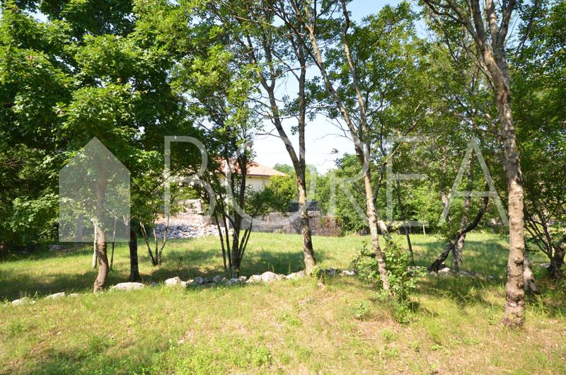 02_terreno-edificabile-San-Pelagio-Duino-Aurisina-Trieste