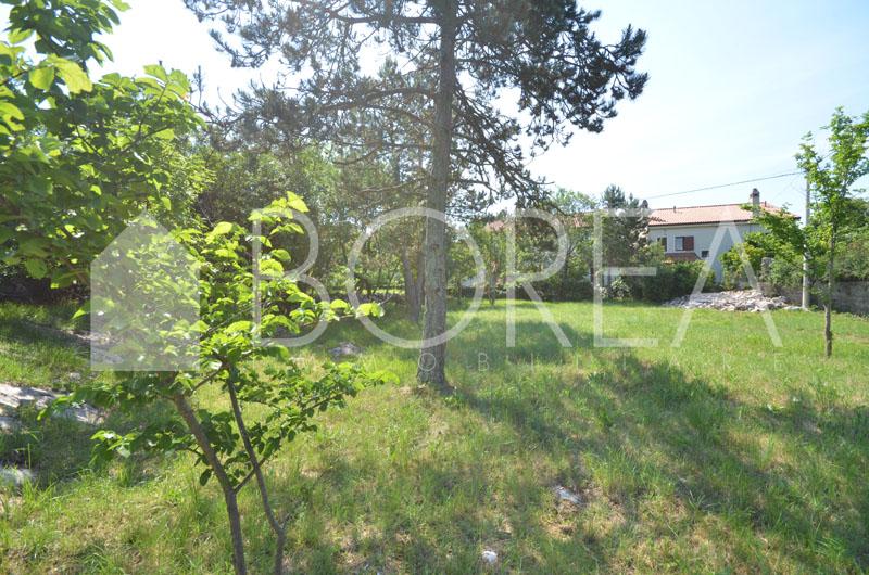 05_terreno-edificabile-San-Pelagio-Duino-Aurisina-Trieste