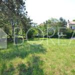 06_terreno-edificabile-San-Pelagio-Duino-Aurisina-Trieste