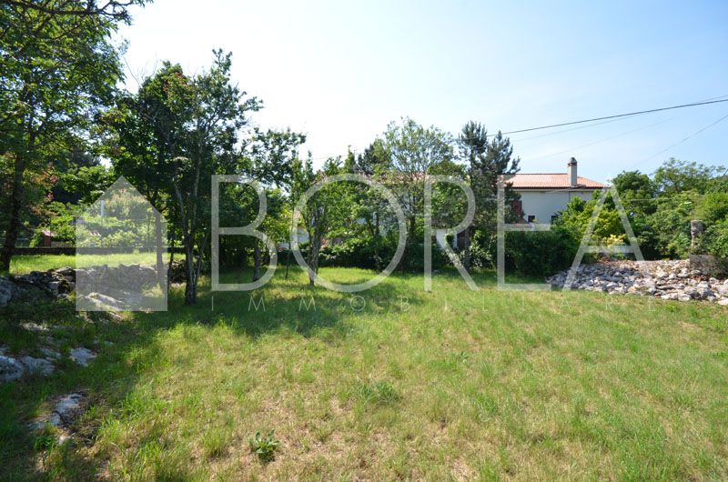 07_terreno-edificabile-San-Pelagio-Duino-Aurisina-Trieste