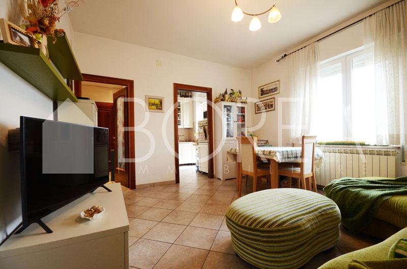 01_vendita-appartamento-con-giardino-santa-croce-trieste