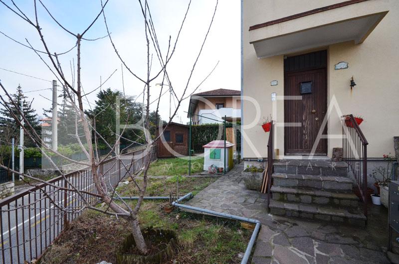 03_vendita-appartamento-con-giardino-santa-croce-trieste