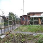 04_vendita-appartamento-con-giardino-santa-croce-trieste