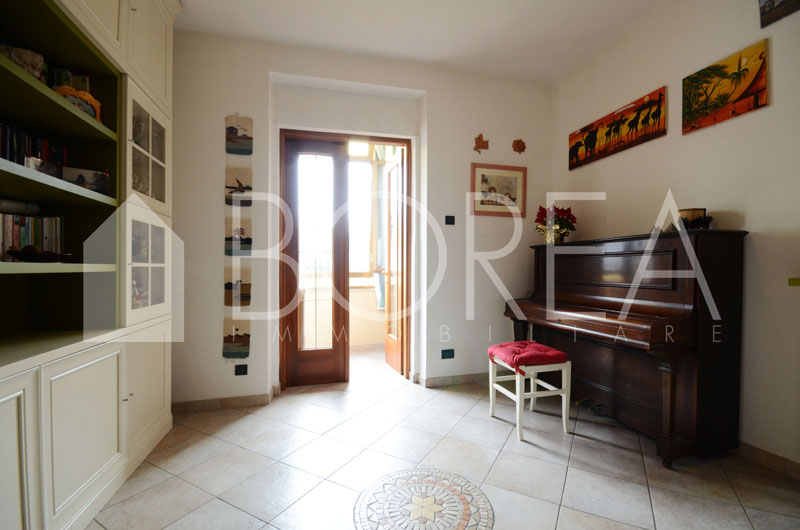06_vendita-appartamento-con-giardino-santa-croce-trieste