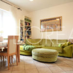 09_vendita-appartamento-con-giardino-santa-croce-trieste