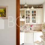 10-vendita-appartamento-con-giardino-santa-croce-trieste