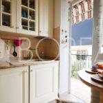 12_vendita-appartamento-con-giardino-santa-croce-trieste
