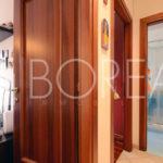 13_vendita-appartamento-con-giardino-santa-croce-trieste