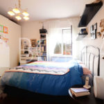 14_vendita-appartamento-con-giardino-santa-croce-trieste
