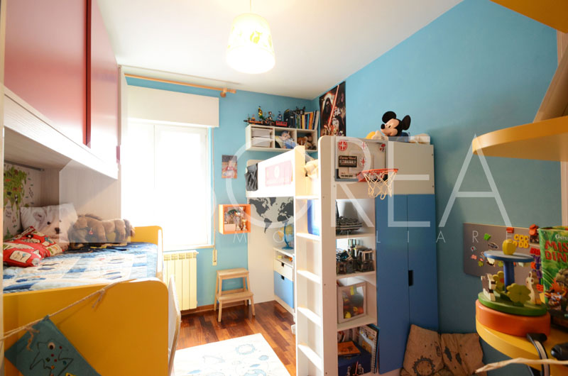 15_vendita-appartamento-con-giardino-santa-croce-trieste