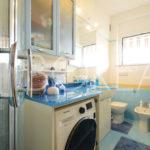 17_vendita-appartamento-con-giardino-santa-croce-trieste