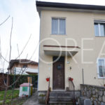 19_vendita-appartamento-con-giardino-santa-croce-trieste