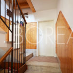 21_vendita-appartamento-con-giardino-santa-croce-trieste
