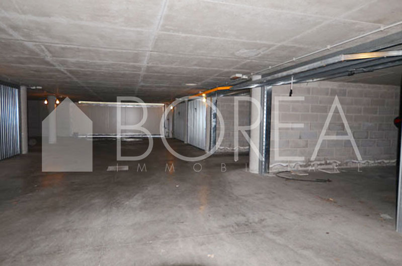 01_Duino-Aurisina_Sistiana_in_vendita_box_auto