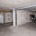 02_Duino-Aurisina_Sistiana_in_vendita_box_auto