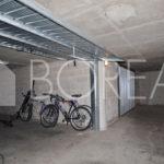 03_Duino-Aurisina_Sistiana_in_vendita_box_auto