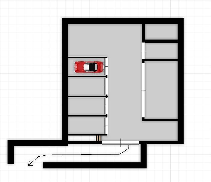 03_Planimetria 3D BOX03