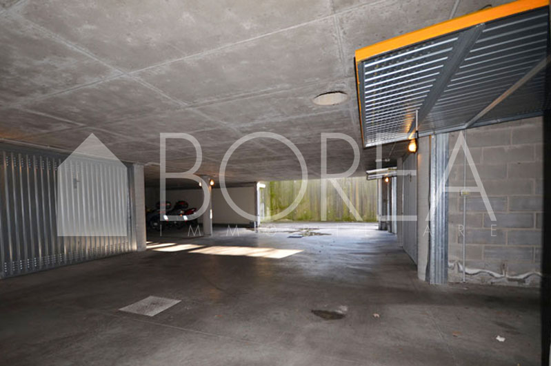 04_Duino-Aurisina_Sistiana_in_vendita_box_auto