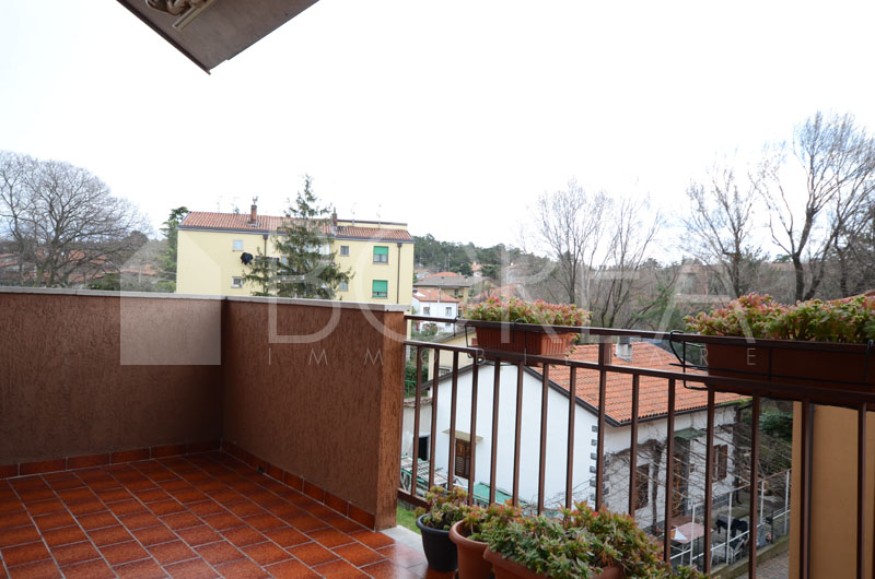 04_duino_appartamento_terrazza