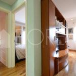 07_duino_appartamento_terrazza