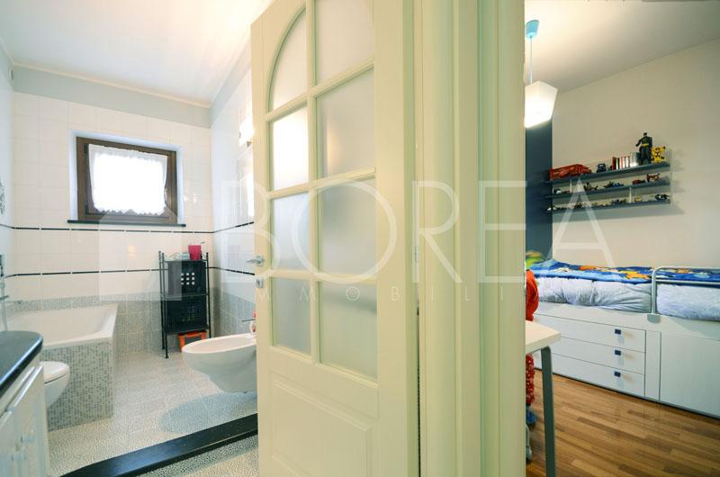 08_duino_appartamento_terrazza
