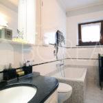 09_duino_appartamento_terrazza