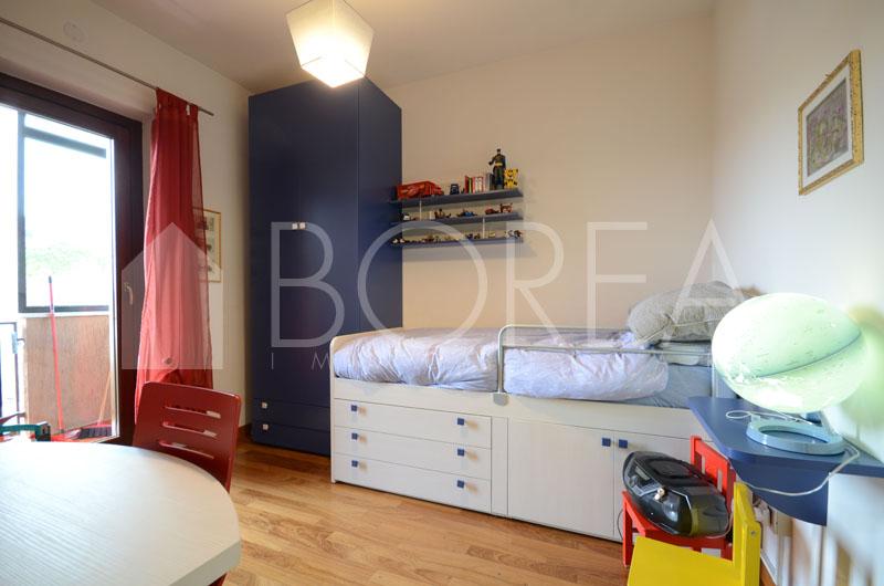 10_duino_appartamento_terrazza