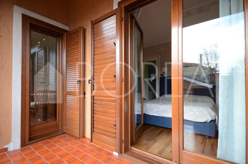 12_duino_appartamento_terrazza