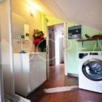 15_duino_appartamento_terrazza