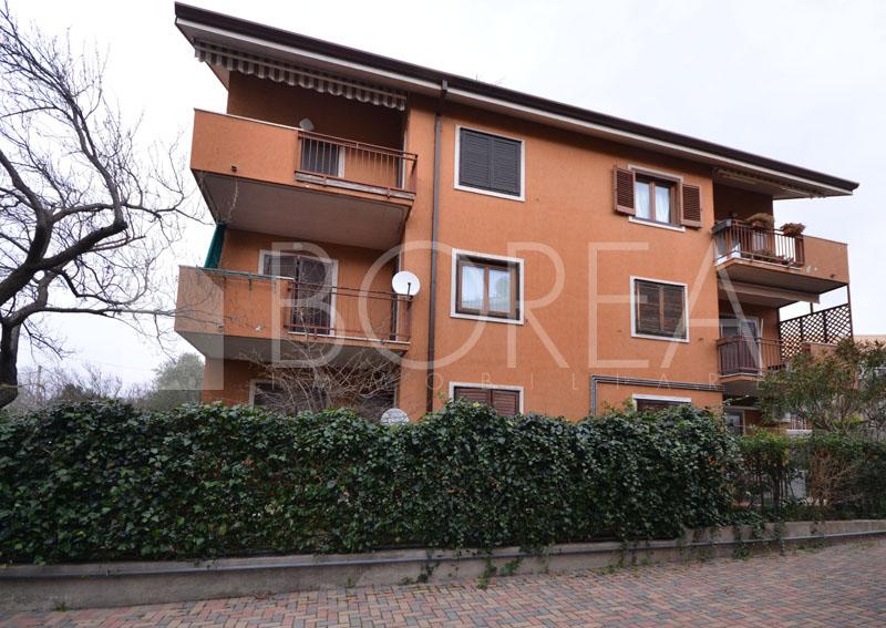 16_duino_appartamento_terrazza