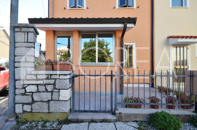 01_casa_con_giardino_in_vendita_duino_aurisina
