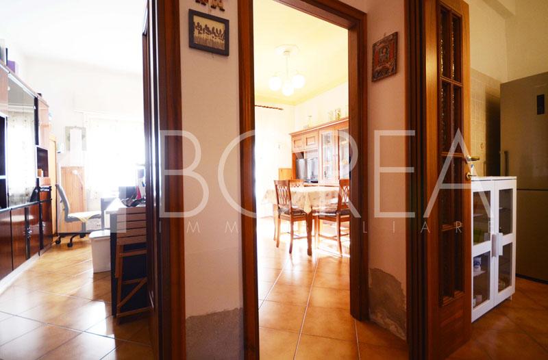 03_casa_con_giardino_in_vendita_duino_aurisina
