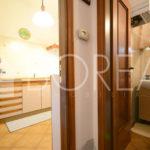 04_casa_con_giardino_in_vendita_duino_aurisina