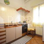 05_casa_con_giardino_in_vendita_duino_aurisina