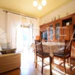 06_casa_con_giardino_in_vendita_duino_aurisina