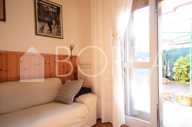 07_casa_con_giardino_in_vendita_duino_aurisina