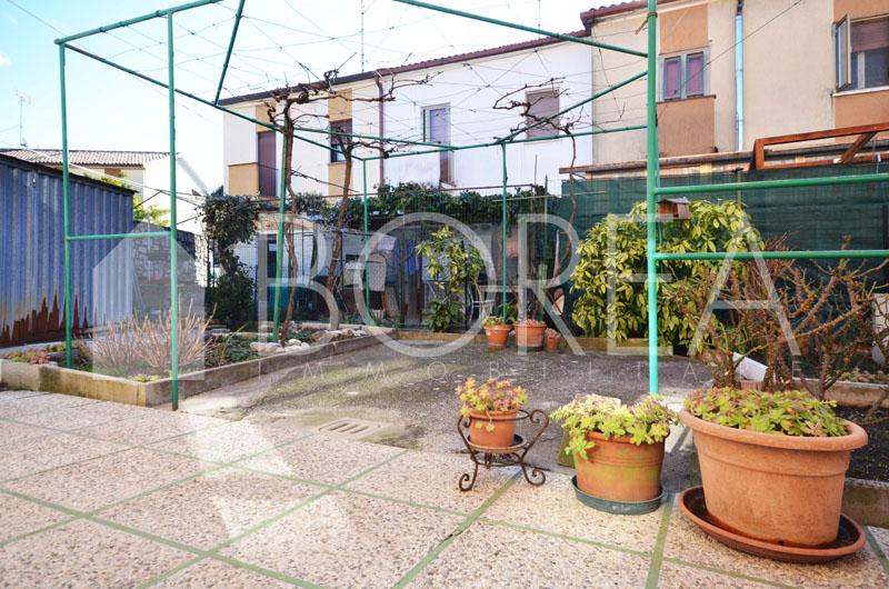 08_casa_con_giardino_in_vendita_duino_aurisina