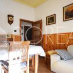 09_casa_con_giardino_in_vendita_duino_aurisina