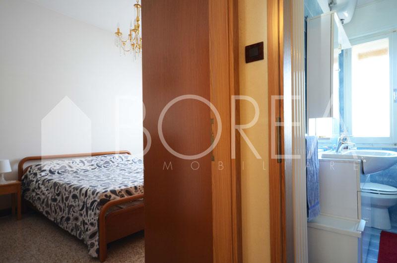 10_casa_con_giardino_in_vendita_duino_aurisina
