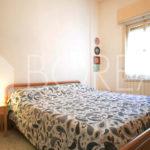 11_casa_con_giardino_in_vendita_duino_aurisina