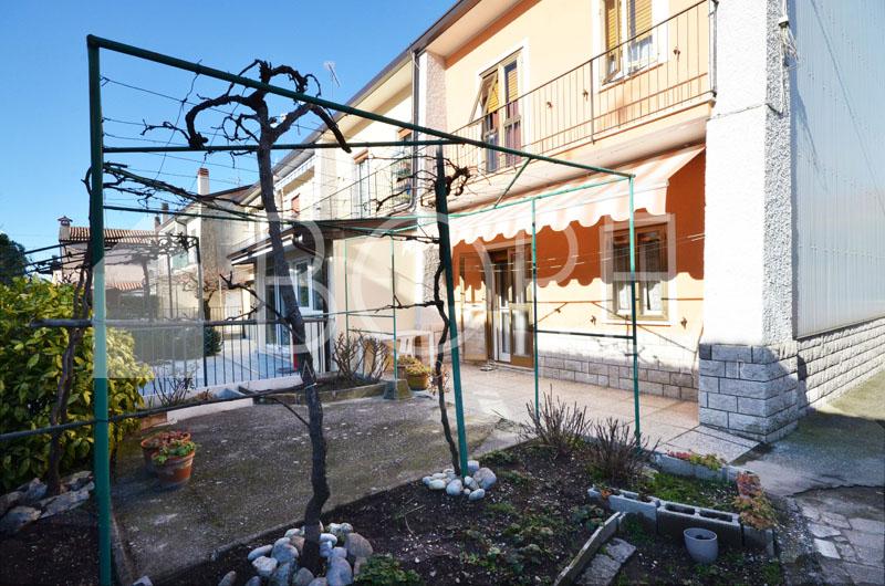 14_casa_con_giardino_in_vendita_duino_aurisina