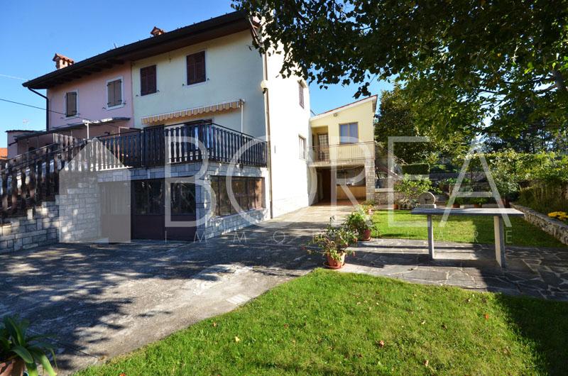 01_Duino_aurisina_casa_in_vendita_con_giardino