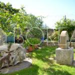 02_Duino_aurisina_casa_in_vendita_con_giardino