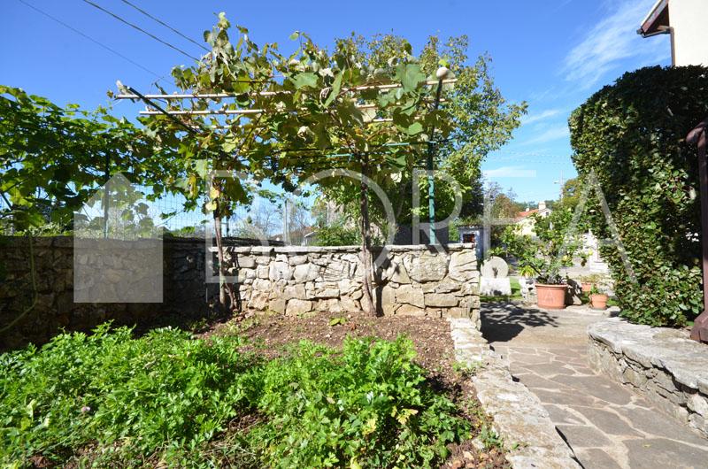 03_Duino_aurisina_casa_in_vendita_con_giardino