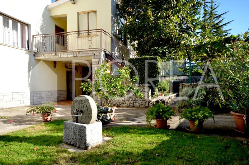 05_Duino_aurisina_casa_in_vendita_con_giardino
