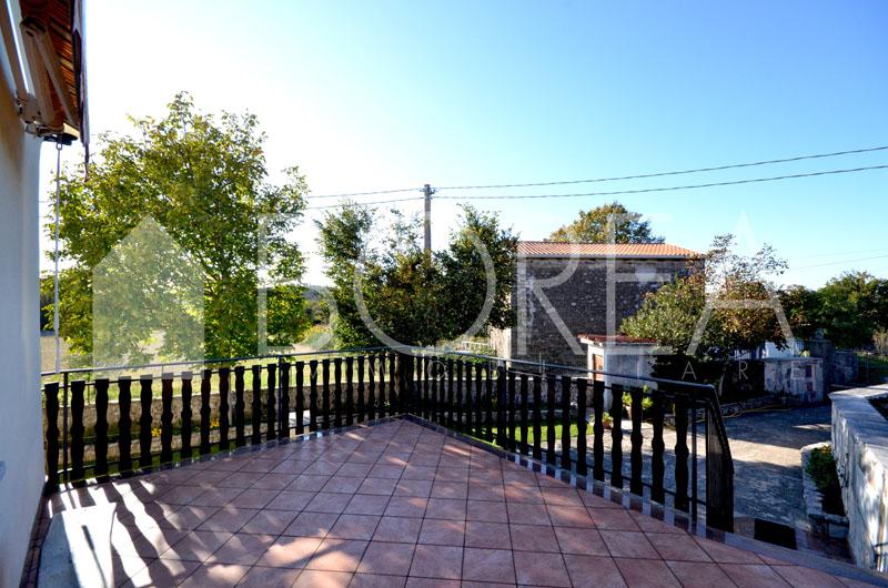 06_1Duino_aurisina_casa_in_vendita_con_giardino