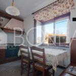 08_Duino_aurisina_casa_in_vendita_con_giardino
